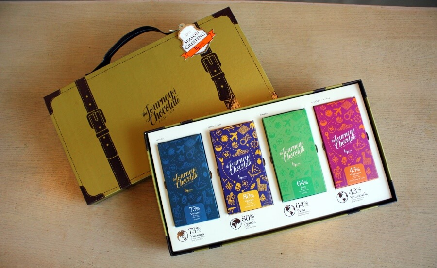 review-melt-me-the-journey-of-chocolate-set-17