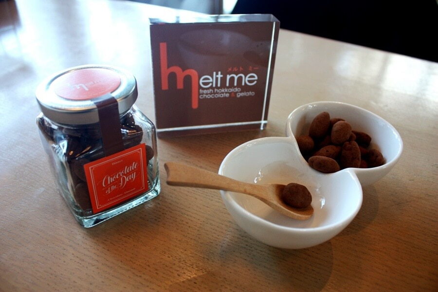 review-melt-me-the-journey-of-chocolate-set-33