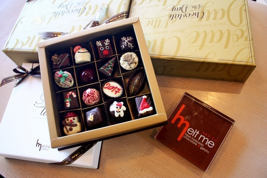 review-melt-me-the-journey-of-chocolate-set-44