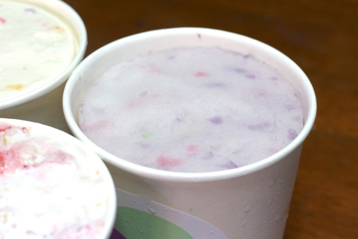 review-memade-ice-cream 12