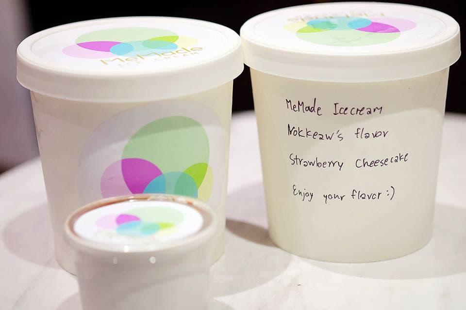review-memade-ice-cream3