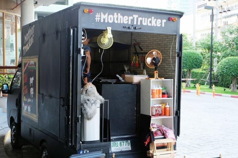 review-mother-trucker-bkk-1