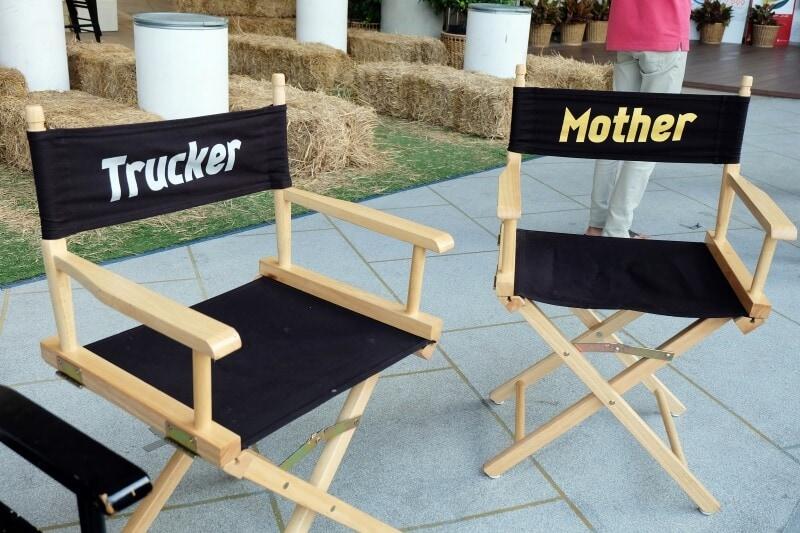review-mother-trucker-bkk-2