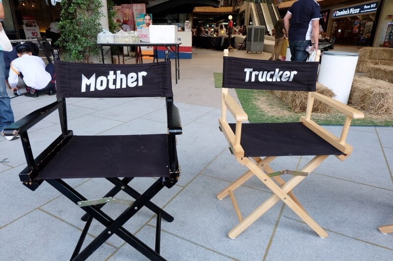 review-mother-trucker-bkk-3