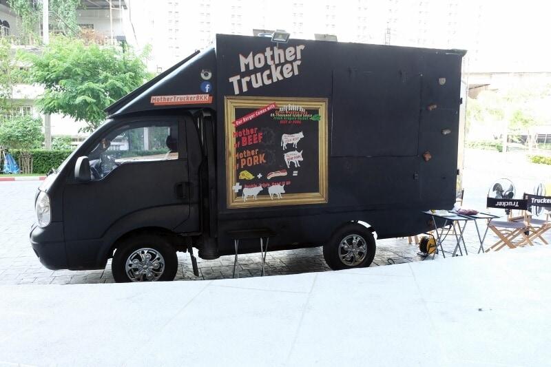 review-mother-trucker-bkk-5