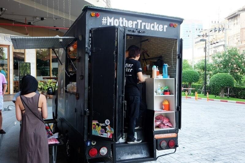 review-mother-trucker-bkk-7