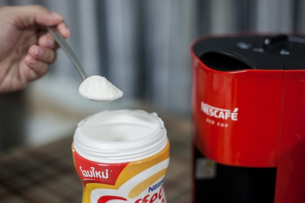 review-nescafe-red-cup-machine-10