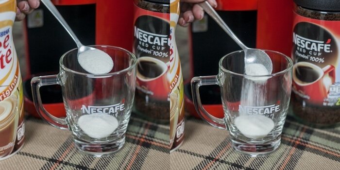 review-nescafe-red-cup-machine-11