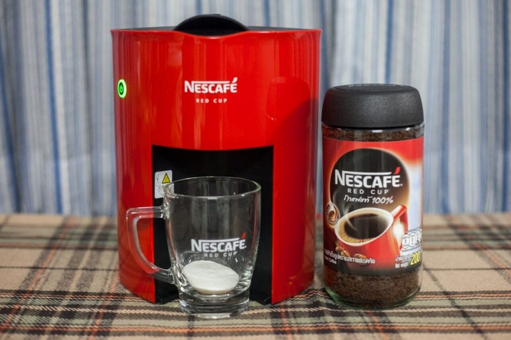 review-nescafe-red-cup-machine-13