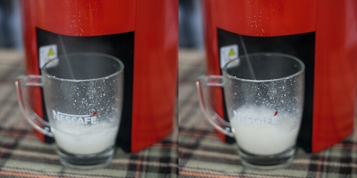 review-nescafe-red-cup-machine-16