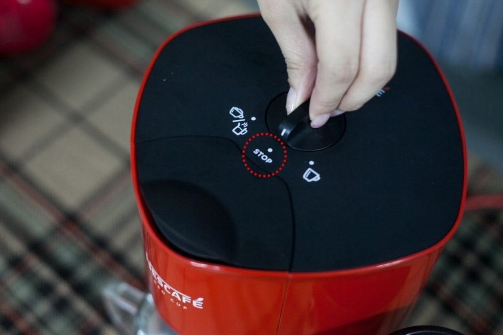review-nescafe-red-cup-machine-17