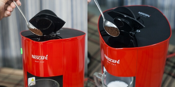 review-nescafe-red-cup-machine-19