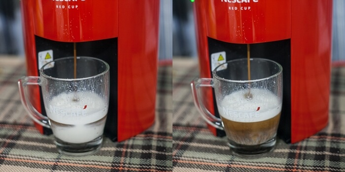 review-nescafe-red-cup-machine-22