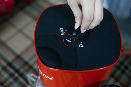 review-nescafe-red-cup-machine-23