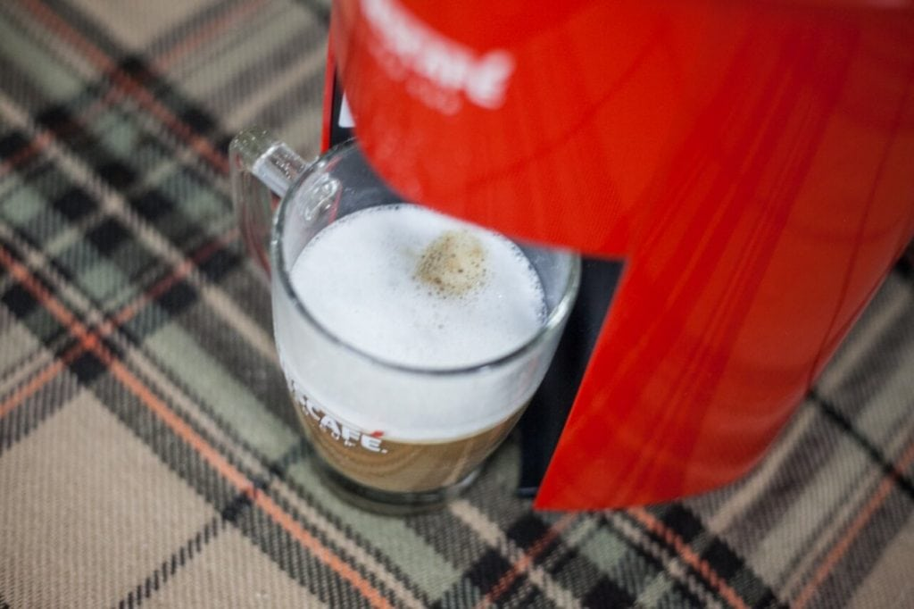 review-nescafe-red-cup-machine-24