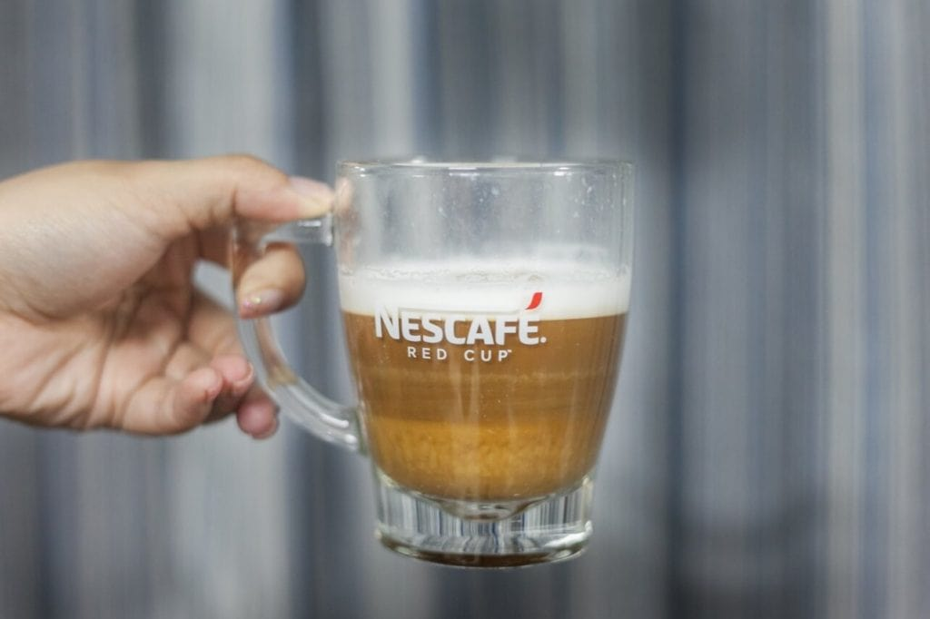 review-nescafe-red-cup-machine-25