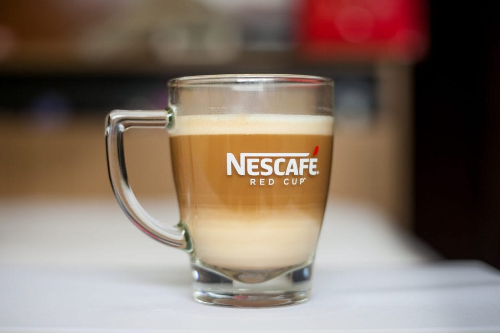 review-nescafe-red-cup-machine-26