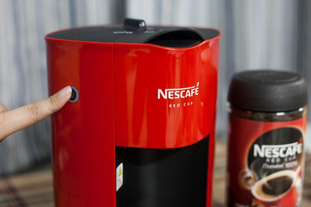 review-nescafe-red-cup-machine-4
