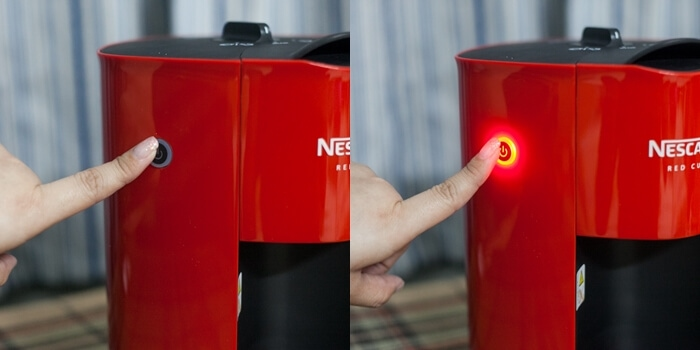 review-nescafe-red-cup-machine-8