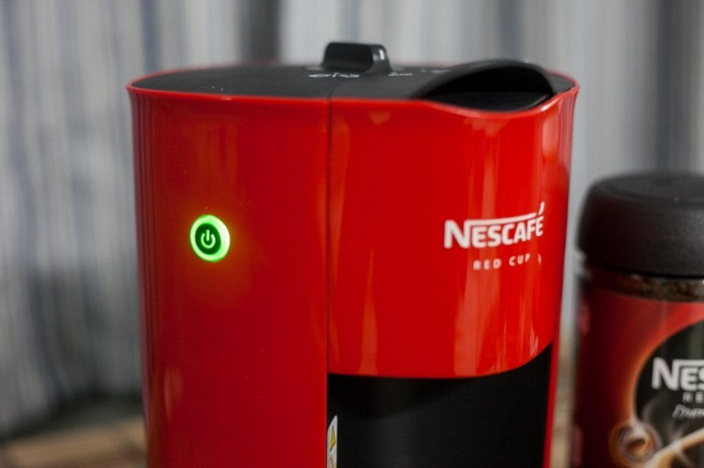 review-nescafe-red-cup-machine-9