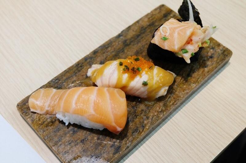 review-neta-sushi-salmon-buffet-10