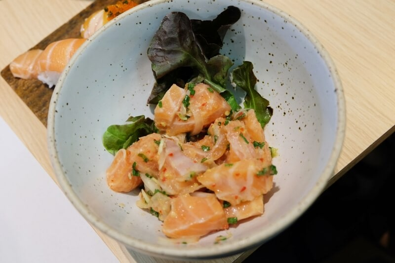 review-neta-sushi-salmon-buffet-11