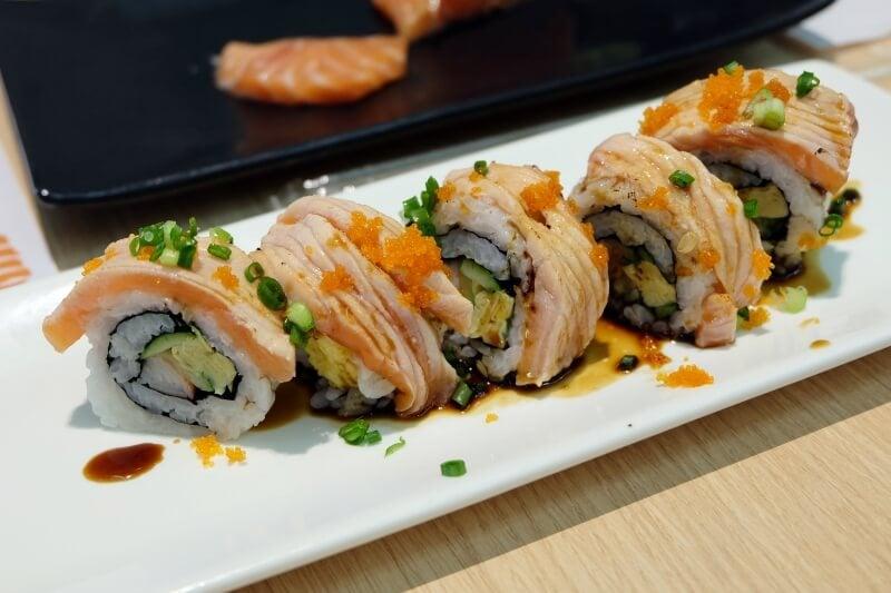 review-neta-sushi-salmon-buffet-12