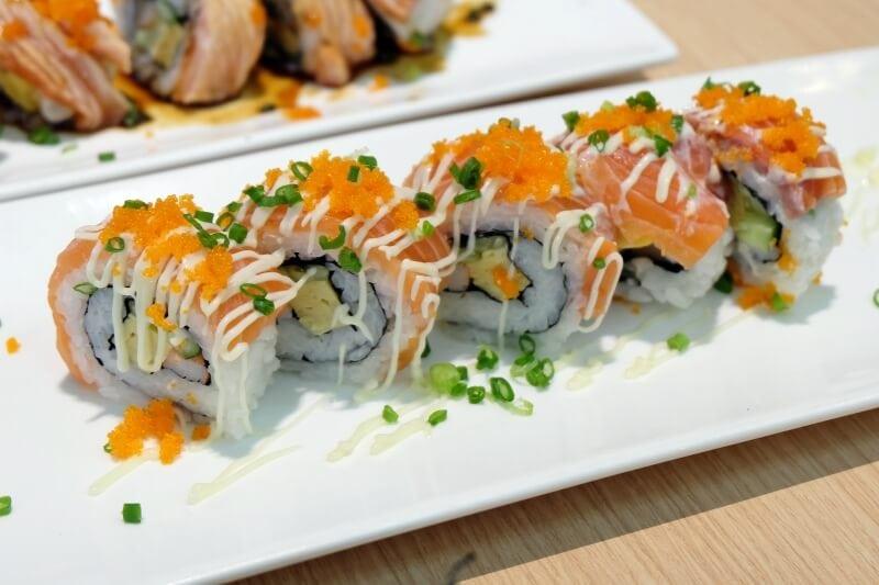 review-neta-sushi-salmon-buffet-13