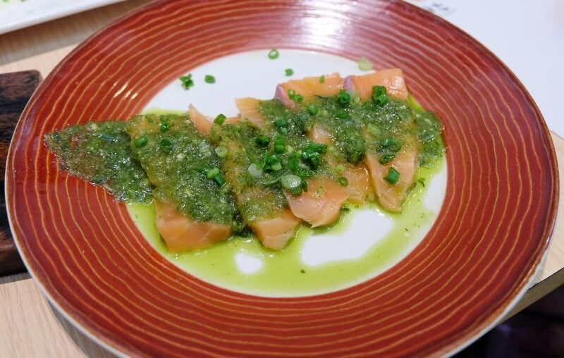 review-neta-sushi-salmon-buffet-14