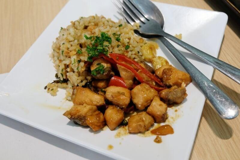 review-neta-sushi-salmon-buffet-15
