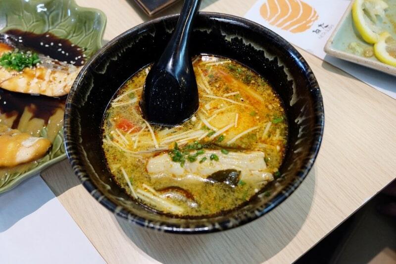 review-neta-sushi-salmon-buffet-16