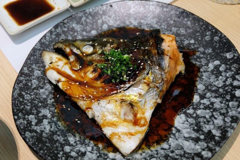 review-neta-sushi-salmon-buffet-17