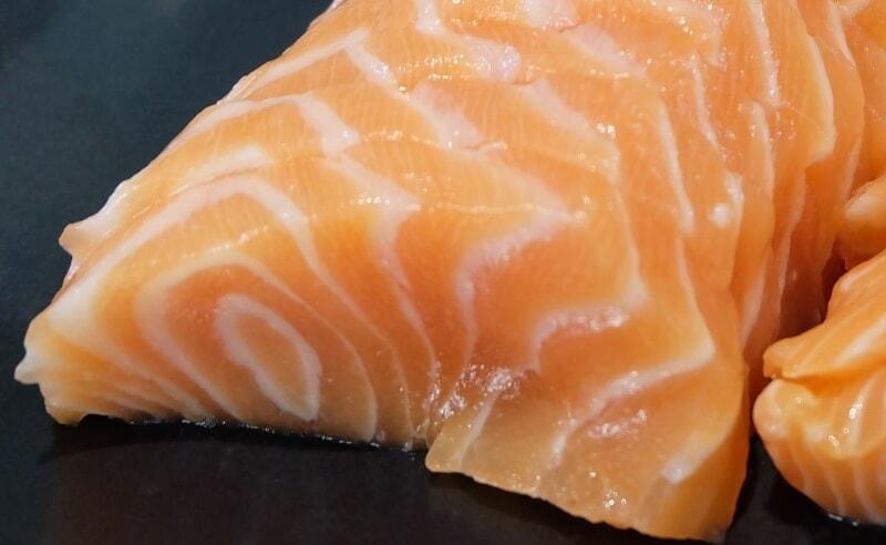 review-neta-sushi-salmon-buffet-18