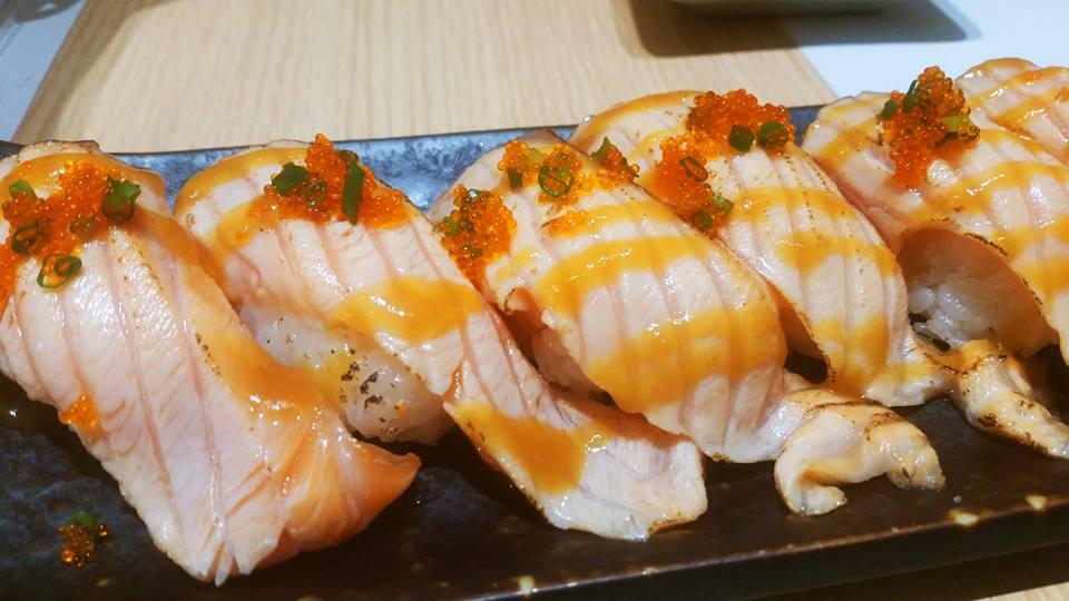 review-neta-sushi-salmon-buffet-19