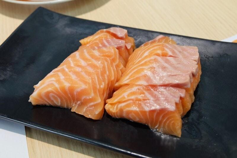 review-neta-sushi-salmon-buffet-3