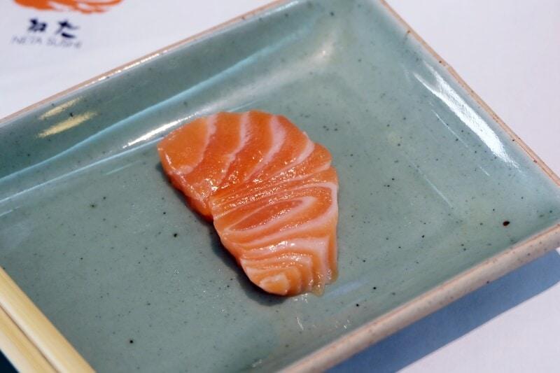 review-neta-sushi-salmon-buffet-6