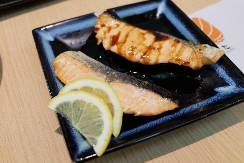 review-neta-sushi-salmon-buffet-7