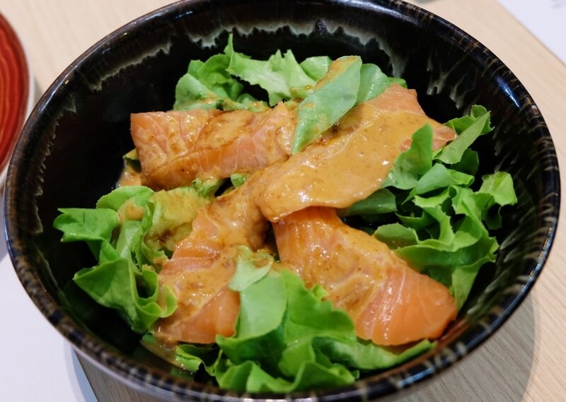 review-neta-sushi-salmon-buffet-8