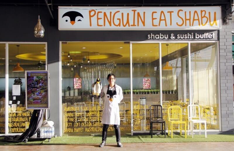 review-penguin-eat-shabu-buffet-1