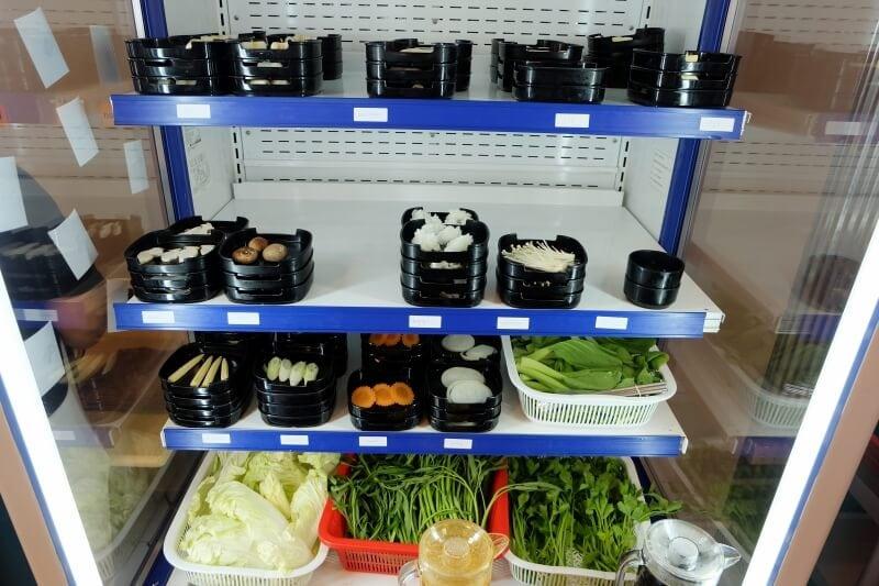 review-penguin-eat-shabu-buffet-100