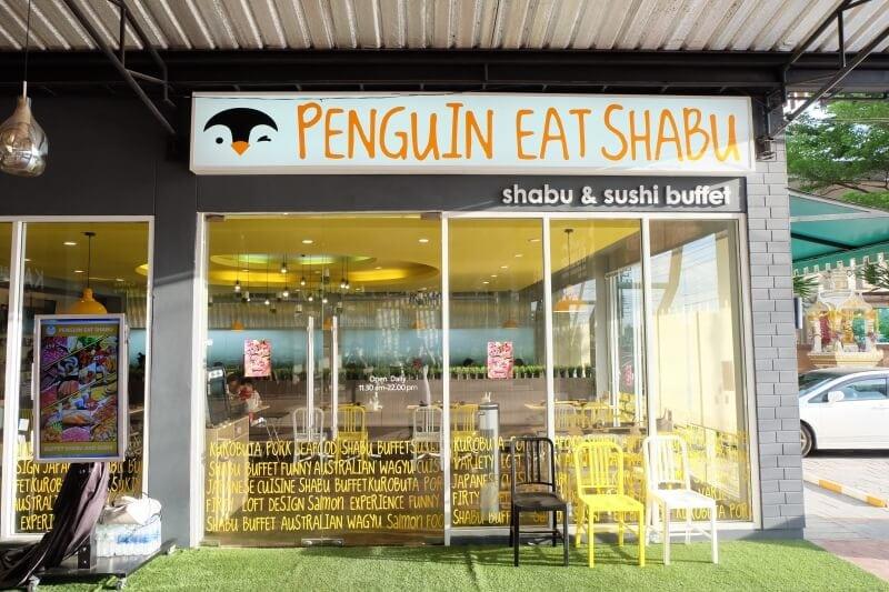 review-penguin-eat-shabu-buffet-110