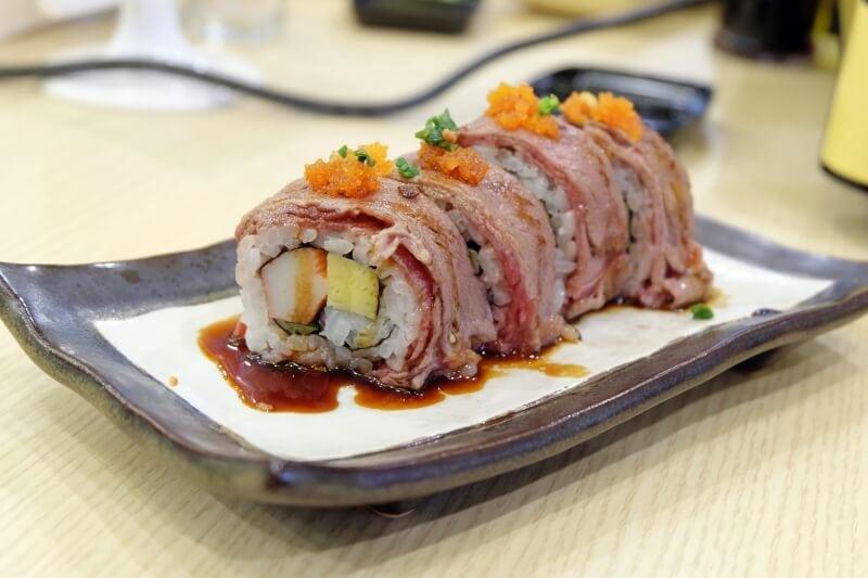 review-penguin-eat-shabu-buffet-112