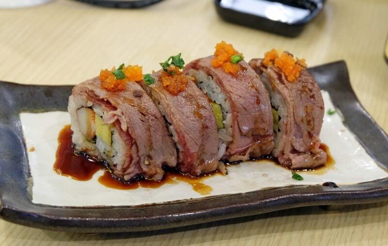 review-penguin-eat-shabu-buffet-113