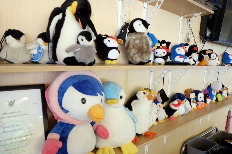 review-penguin-eat-shabu-buffet-118