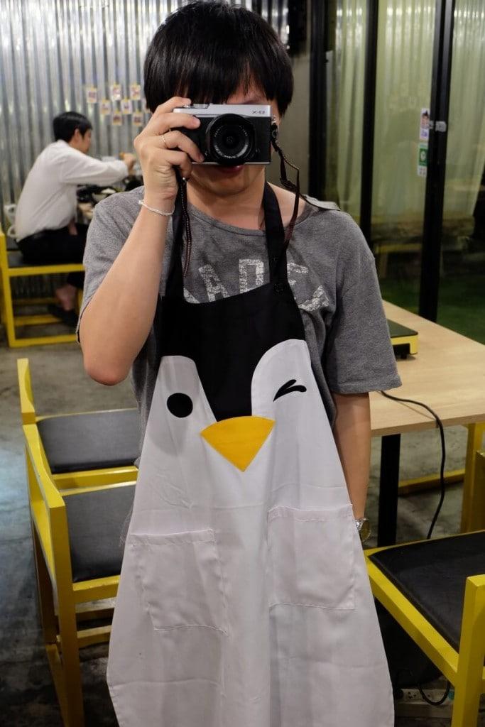 review-penguin-eat-shabu-buffet-119