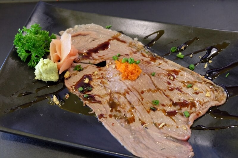 review-penguin-eat-shabu-buffet-12