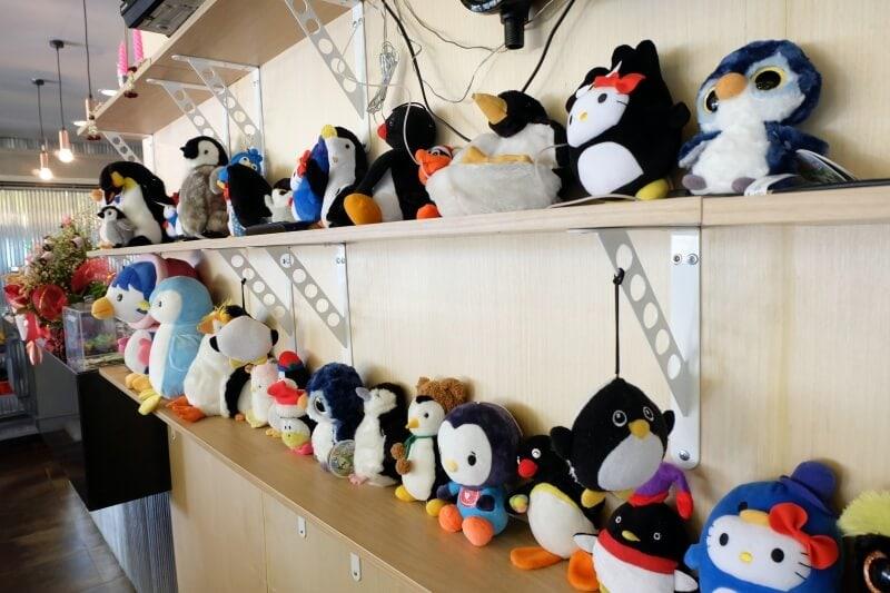 review-penguin-eat-shabu-buffet-120