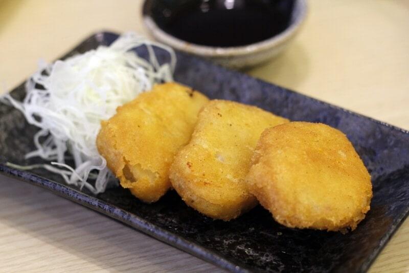 review-penguin-eat-shabu-buffet-14