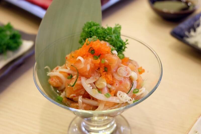 review-penguin-eat-shabu-buffet-15