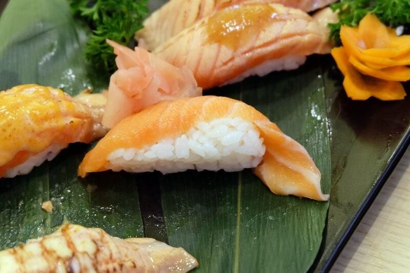 review-penguin-eat-shabu-buffet-26